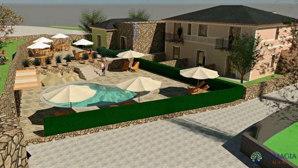 la_magia_resort_piscina_e_retro_casa_1920