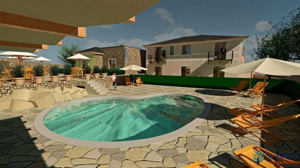 la_magia_resort_piscina_verso_casa_princ_1920