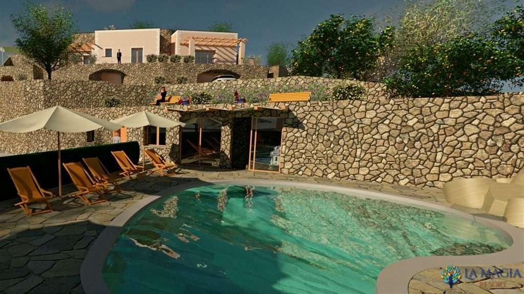 la_magia_resort_piscina_verso_villa_1920