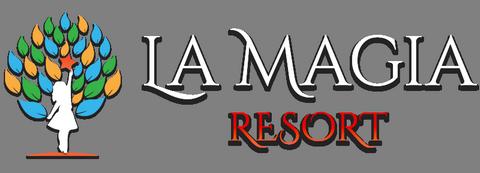 La Magia Resort